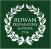 Rowan Preparatory School are using trestle tables supplied by AML