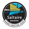 AML have supplied tables and bench sets to Saltaire Brewery