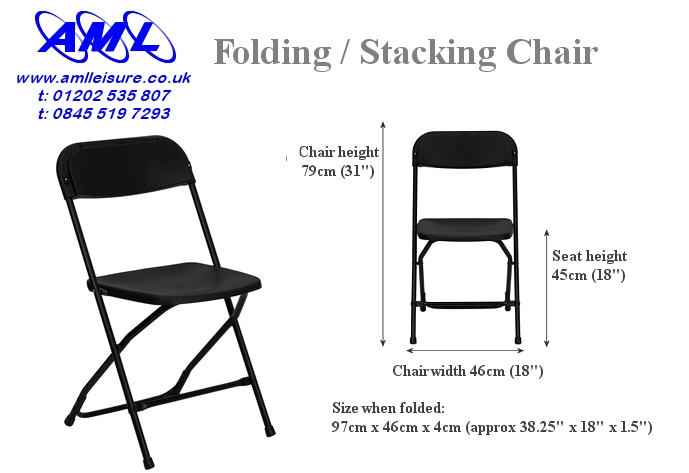 Trade And Retail Sales Of Folding Tables Chairs Catering